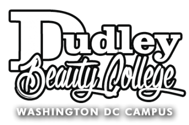 Dudley Beauty School-DC